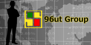 96utグループ